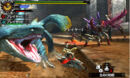 MH4U-Nerscylla and Zamtrios Screenshot 002.jpg