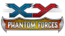 XY Phantom Forces logo.png