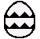 MH4G-Egg Icon White.png
