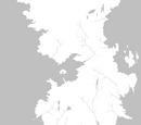 Torreón de Harlaw