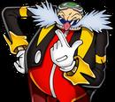 Eggman Nega(Game Universe)