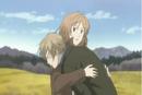 Taki hug natsume.png