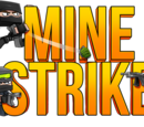 Mine-Strike