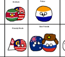 Your Heritage, Polandball Style