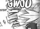 Ryu's Seadra Twister.PNG