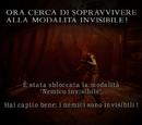 Nemici invisibili (Resident Evil)