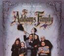 Addams Family Franchise