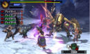 MH4U-Seregios Screenshot 002.jpg