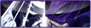 Daily Mission - Dark Hawkeye.png