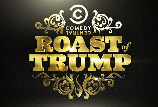 Comedy Central Roast of Donald Trump | Watch free movies ...