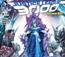 Justice League 3000 Vol 1 13