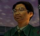 Guangyan Wang