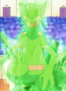 Ash Sceptile Overgrow.png