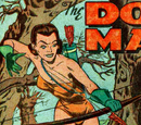 Doll Man Vol 1 17/Images