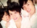 Aoi prince shirofuku selca.jpg