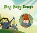 Bing Bong Beans