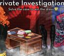 Private Investigations