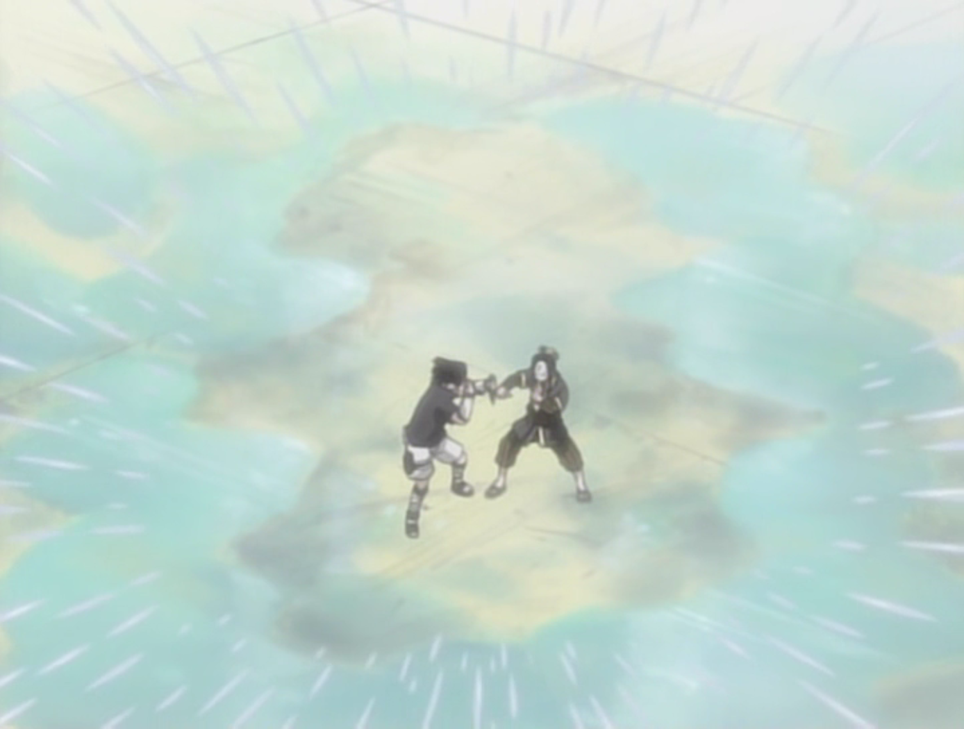 http://img4.wikia.nocookie.net/__cb20150123171529/naruto/images/3/39/Water_Needles_of_Death.png