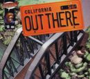 Out There Vol 1 10
