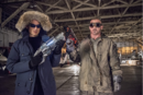 Captain Cold and Heat Wave promo 2.png
