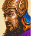 Cao Cao (ROTK4).png