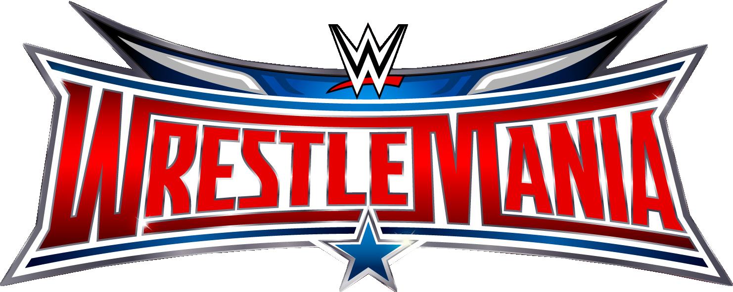 WWE WrestleMania 32 Discussion Thread
