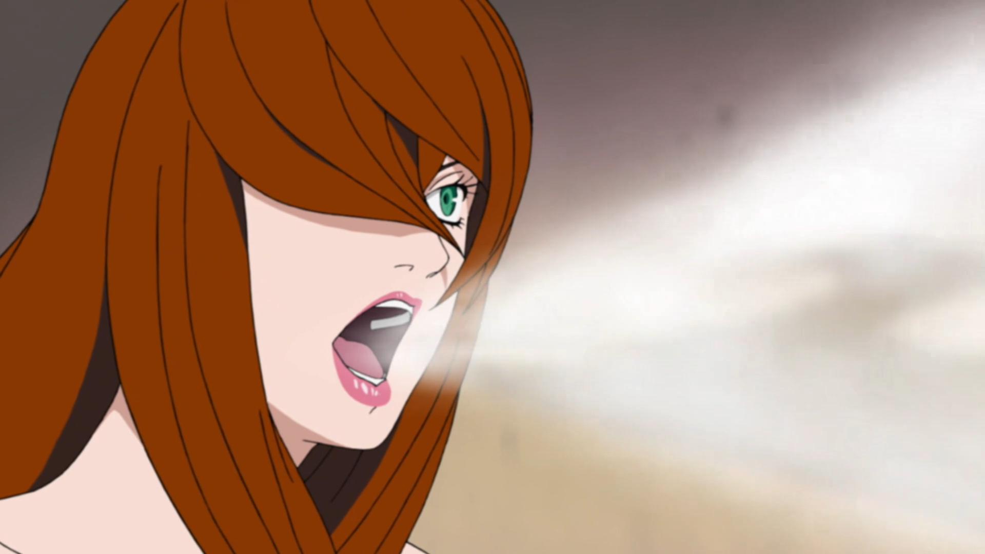 Beliefsfeelings Naruto 2 Kekkei Genkai