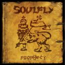 Prophecy album.jpg