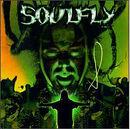 Soulfly2.jpg