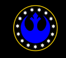 New Galactic Republic