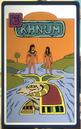 Khnum card.png