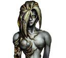 Immagini di Resident Evil CODE: Veronica