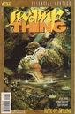 Essential Vertigo Swamp Thing Vol 1 15.jpg