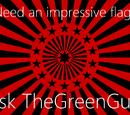 TheGreenGuy