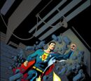 Superman Unchained Vol 1 4/Images