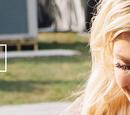 Ellie Goulding/Facts