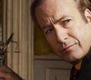 Spinelli313/Better Call Saul ab Februar bei Netflix Deutschland