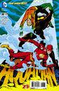Aquaman Vol 7 38 Flash Variant.jpg