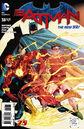Batman Vol 2 38 Flash Variant.jpg