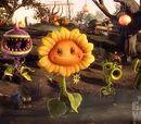 Plants (PvZ: GW)
