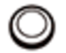Button-N3DS Circle Pad.png