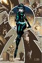 Just Imagine Catwoman Vol 1 1 Textless.jpg