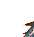 MH4U-Relic Great Sword 003 Render 001.png
