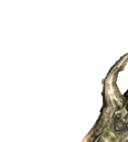 MH4U-Relic Great Sword 007 Render 002.png