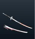 MH4U-Relic Long Sword 001 Render 001.png
