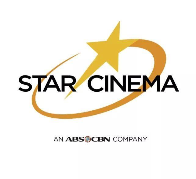 5-Star Cinema in Corpus Christi, TX - Cinema Treasures