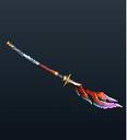 MH4U-Relic Long Sword 003 Render 004.png