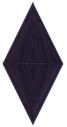 Black Diamond with Additional Lining (GUOS65005).png