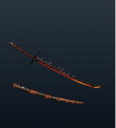 MH4U-Relic Long Sword 006 Render 002.png