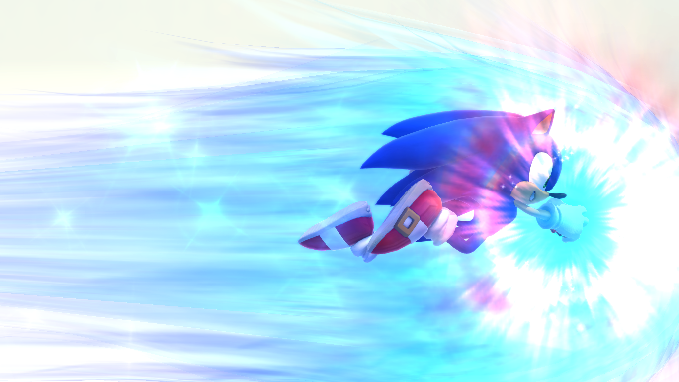 how to get red rings in sonic dash